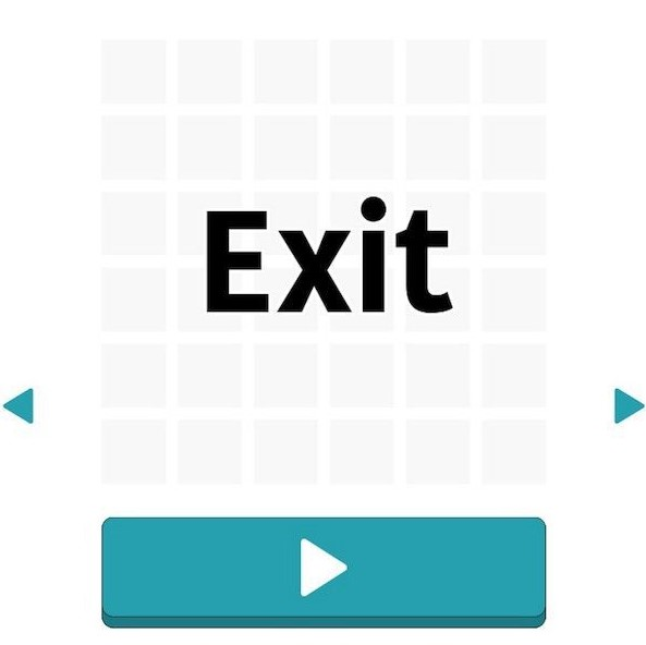 【Exit】