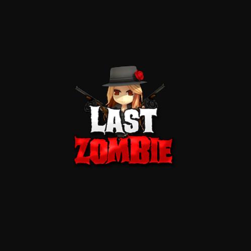 【Last Zombie】