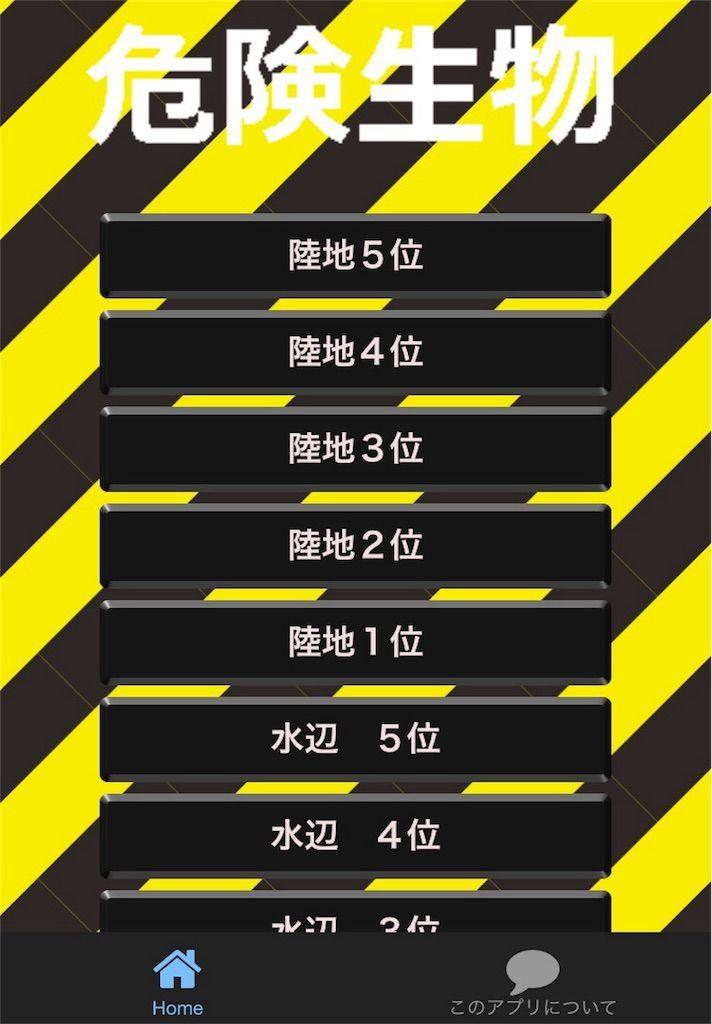 【怖い危険生物!クイズで学ぶ衝撃なニュース!危険回避!】