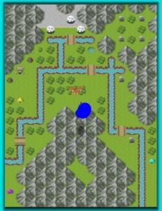 【RPGあるある】 File.16「空と大地と」の攻略