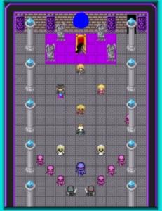 【RPGあるある】 File.13「魔王達」の攻略