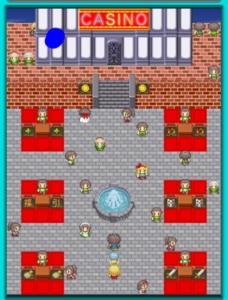 【RPGあるある】 File.12「夜の街」の攻略