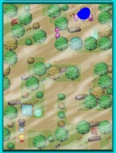 【RPGあるある】 File.11「迷いの森的な」の攻略