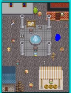 【RPGあるある】 File.07「仲間を求めて」の攻略