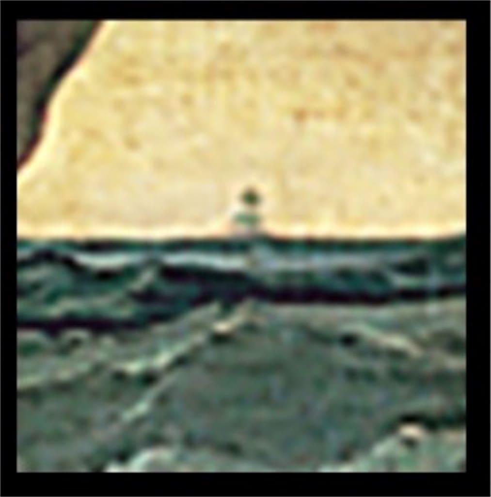 「メデューズ号と筏」: 意味が分かると怖いポイント4