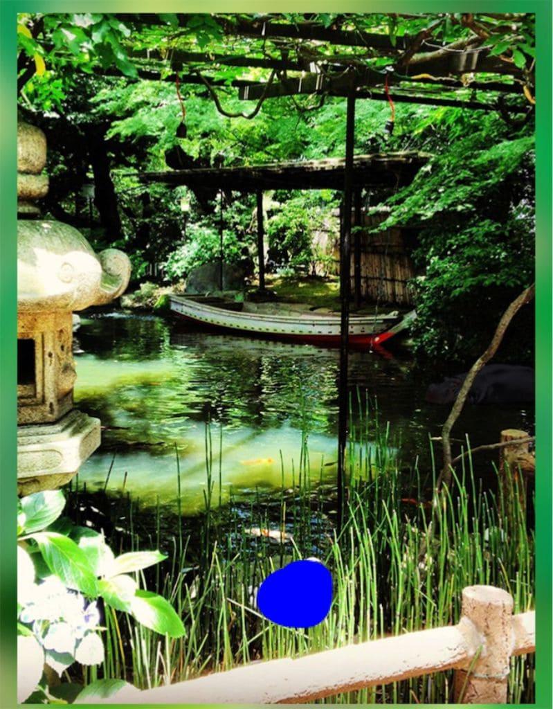 【どうぶつみっけ2!】FILE.04「池」の攻略