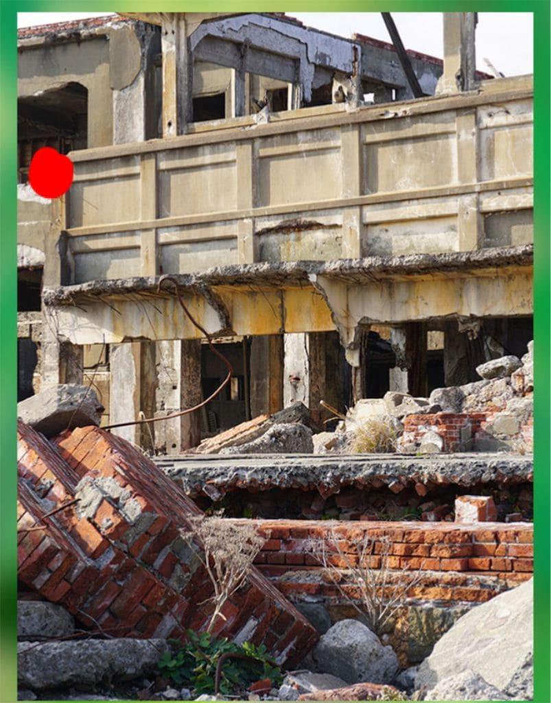 【どうぶつみっけ2!】FILE.14「廃墟」の攻略