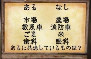 【~地下に眠る煩悩の財宝~】 No.98の攻略