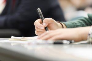 難関企業の入社試験 21~25社の攻略