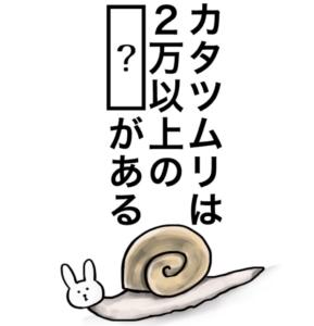 【知ってた?謎解き動物の雑学】 問題23の攻略