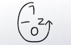 【謎解き窓ガラスの跡】 問題75の攻略