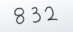 【謎解き窓ガラスの跡】 問題15の攻略