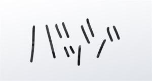 【謎解き窓ガラスの跡】 問題44の攻略