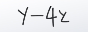 【謎解き窓ガラスの跡】 問題37の攻略