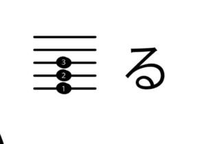 【スッキリ謎解きゲーム】 問題7の攻略