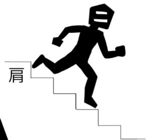 【スッキリ謎解きゲーム】 問題19の攻略
