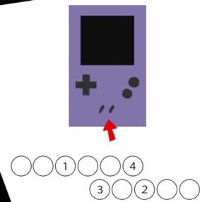 【スッキリ謎解きゲーム】 問題17の攻略