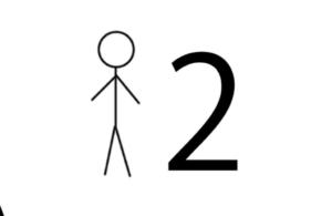 【スッキリ謎解きゲーム】 問題16の攻略
