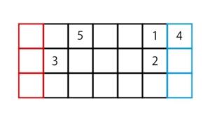 【スッキリ謎解きゲーム】 問題65の攻略