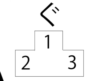 【スッキリ謎解きゲーム】 問題36の攻略