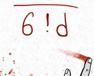 【謎解き ダイイングメッセージ】 FILE.38の攻略