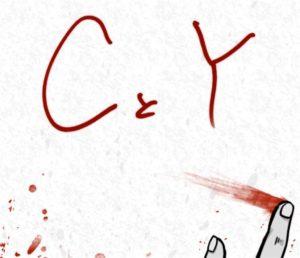 【謎解き ダイイングメッセージ】 FILE.74の攻略