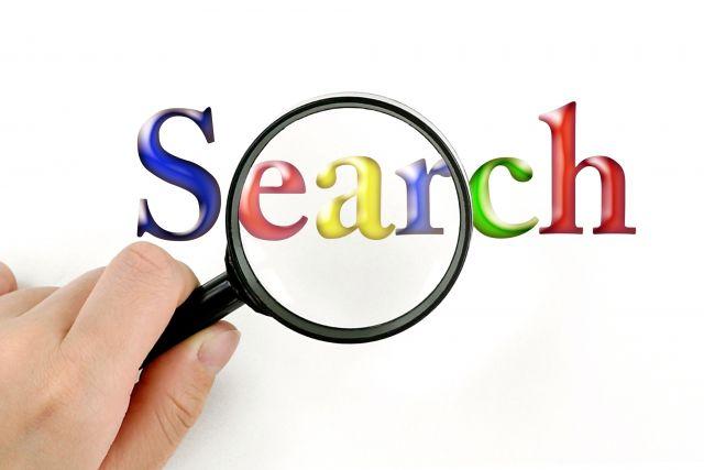 アクセス数アップには検索語をちゃんと意識する