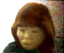 四日市ジャスコ誤認逮捕死亡事件後の妖怪のような見た目の犯人の女