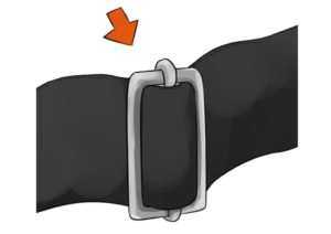 【これの名前】 71個目「カバン紐の長さを調節するこれ」の答え