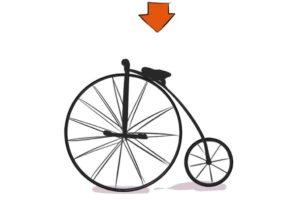 【これの名前】 39個目「おしゃれな自転車的なこれ」の答え