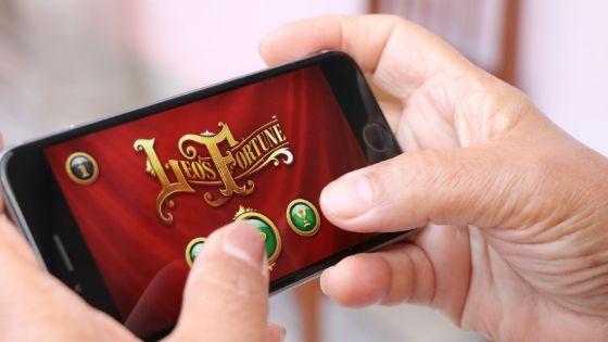 おすすめ無料ゲームアプリ