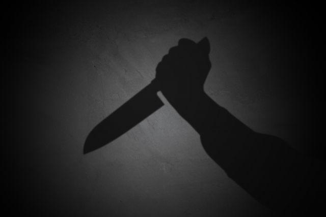 高校生首切り殺人事件
