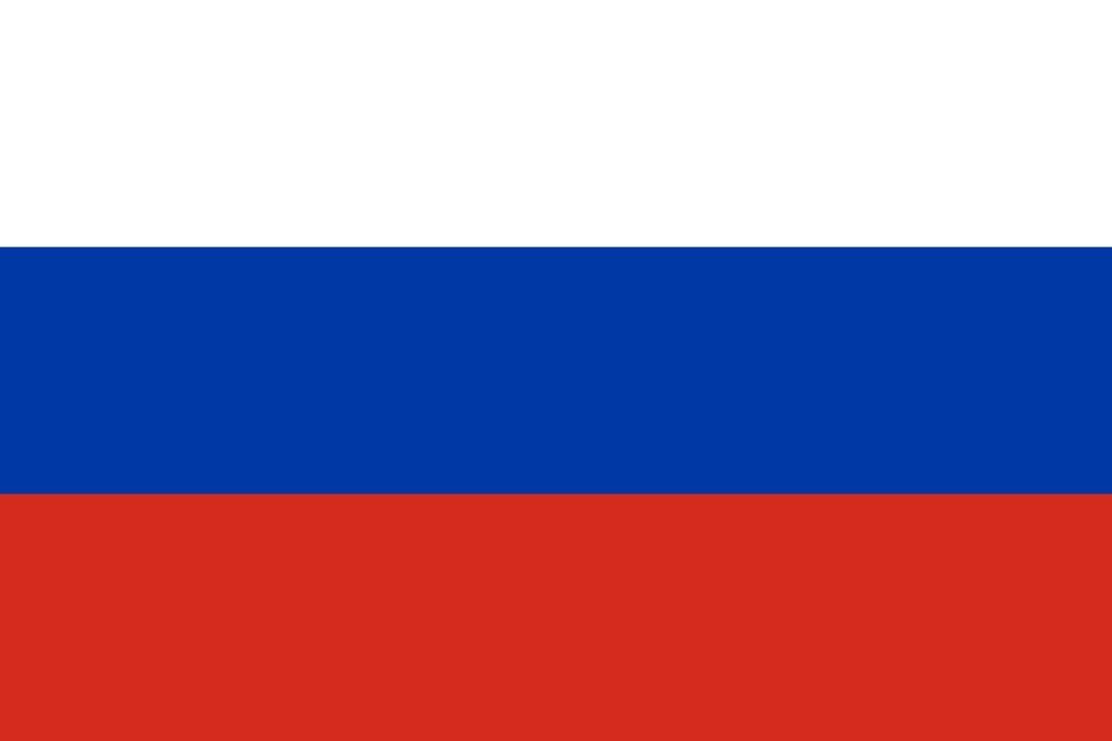 ロシアではデスノートが発売禁止になった