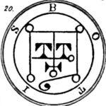 ボティス 紋章