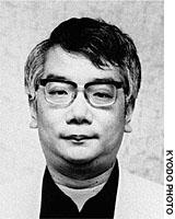 悪魔の詩訳者殺人事件で殺害された東京大学出身の五十嵐一助教授
