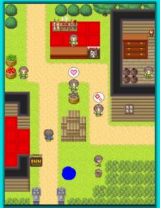 【RPGあるある】 File.02「勇者の故郷」の攻略