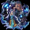 【ヴィネ】魔術師から恐れられているソロモン72柱の悪魔とは?