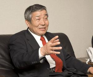 王将社長射殺事件で殺害された大東隆行社長について