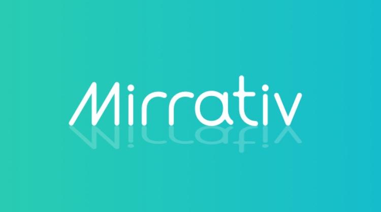 【Mirrativ(ミラティブ)】とは?