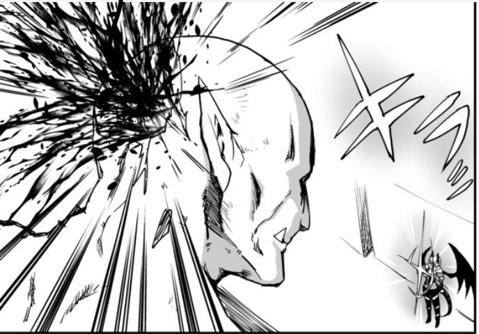 【早く勇者に退治されたい魔王の漫画】 おススメ