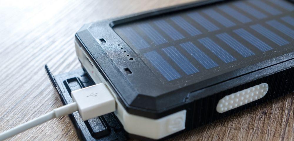 【EURODATA(ユーロデータ)】 大容量バッテリー