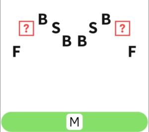 【シカマルIQ シリーズ1】 Q.52の攻略