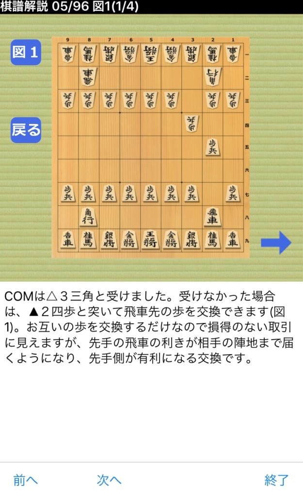 【将皇~入門編~】 将棋の基本を学ぶ2