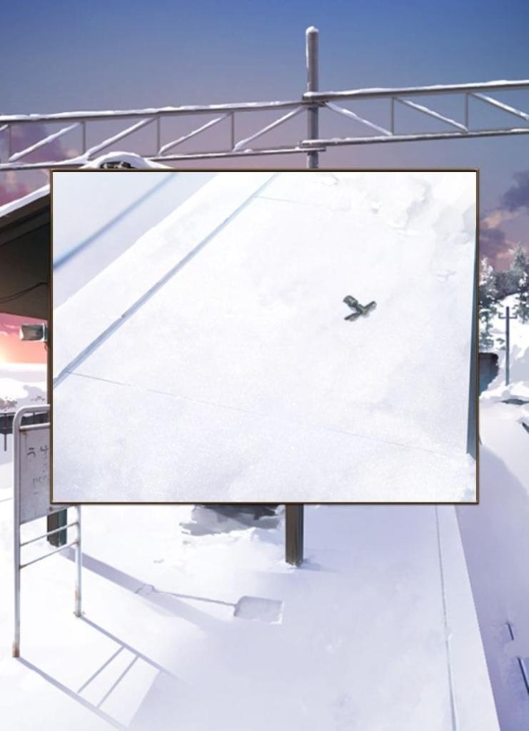 【脱出ゲーム ウセモノターミナル2】 ステージ5の攻略11