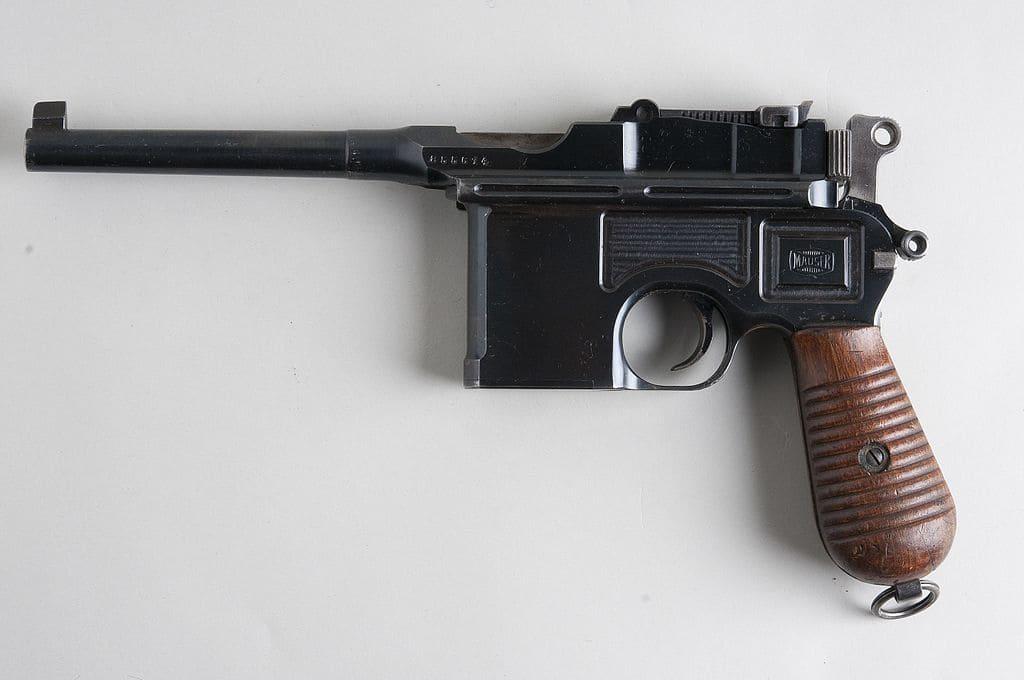 ワグナー事件の詳細と犯行で使われた凶器