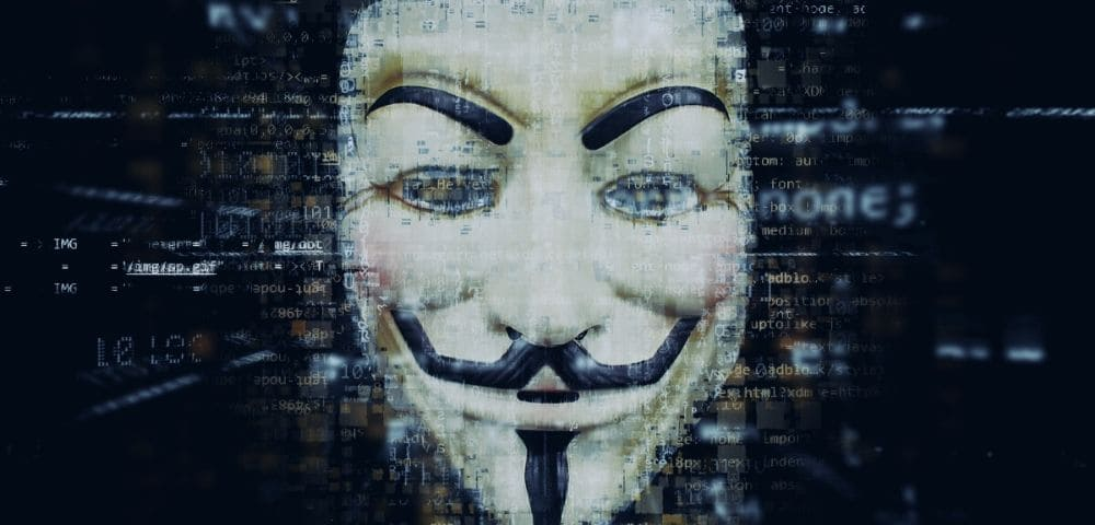 SNSの匿名性とは?